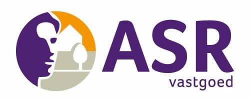 ASR vastgoed innovatie in retail