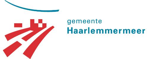 Gemeente-Haarlemmermeer-maakt-kennis-met-NAO