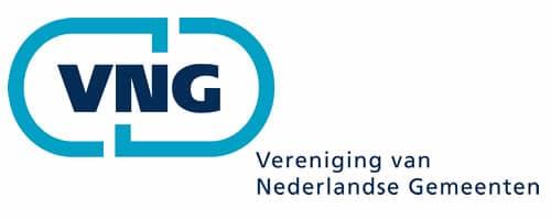 Innovatie event vereniging van Nederlandse gemeente