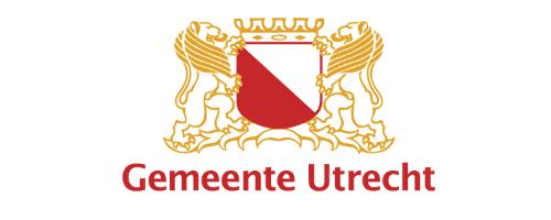 Masterclass-Robotica-Gemeente-Utrecht