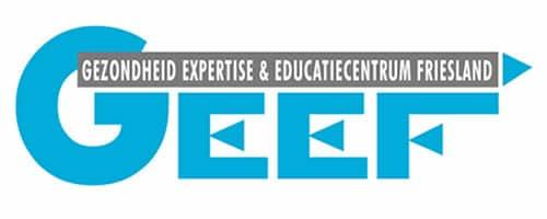 Platform GEEF, gezondheid expertise en educatiecentrum friesland