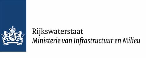 Robotevent rijkswaterstaat