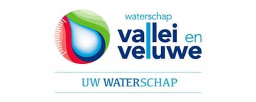 robot-experience-en-keynote-waterschap-vallei-en-veluw
