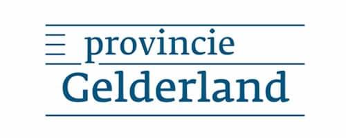robotexperience en keynote provincie gelderland