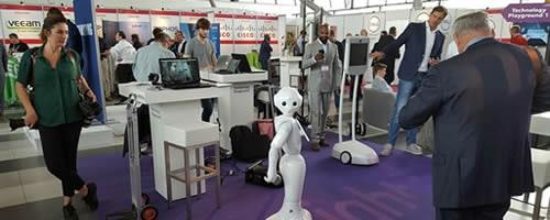robotervaring-op-klant-event
