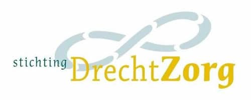 Workshop jubileum Drechtzorg