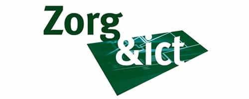 Workshop robots en domotica Zorg en ICT beurs