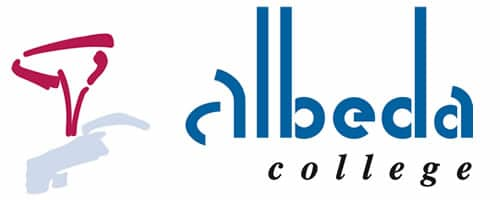 workshop-robots-in-de-zorg-albeda-college