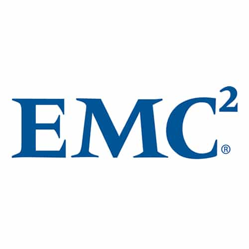 Keynote EMC2
