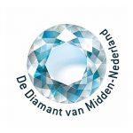 Keynote De Diamant van Midden Nederland