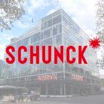 Schunck innovatiedag