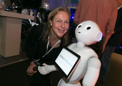 pepper-robopt-op-innovatie-event-accenture