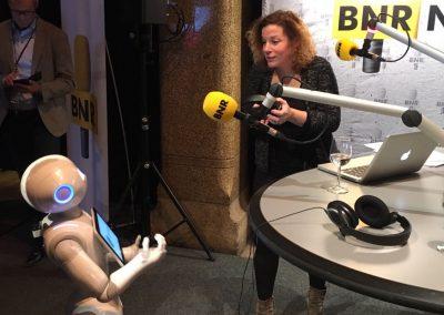 pepper-robotverhuur-in-gesprek-met-bnr-news-radio