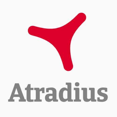 Atradius, referentie spreker exponentiele technologie