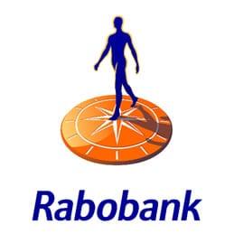 Keynote exponentiele technologie, Referentie Rabobank Enschede-Haaksbergen