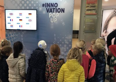 innovatie pop-up jeugd