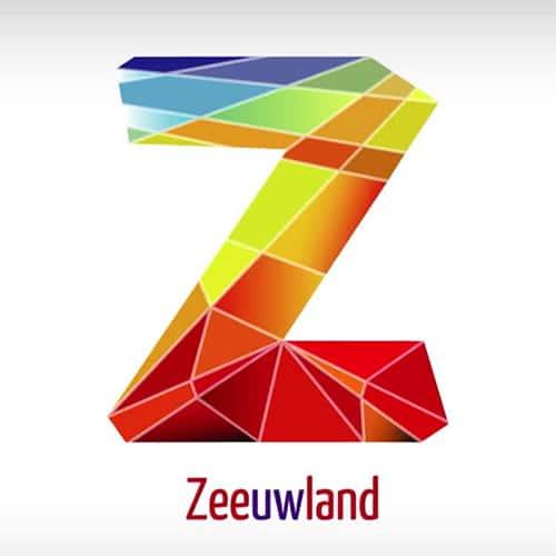 Referentie innovatie, woningcooperatie Zeeuwland